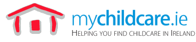 MyChildcare.ie - Finding childcare in Ireland