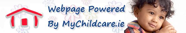 mychildcare.ie